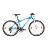 Gepida MUNDO 26 2019 MTB Kerékpár