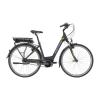 Gepida REPTILA 1000 NEXUS 7C 28 2019 Női Elektromos City Kerékpár