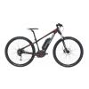Gepida Sirmium 1000 Deore 9 E-bike 2018