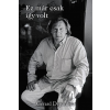 Gérard Depardieu; Lionel Duroy DEPARDIEU, GÉRARD - EZ MÁR CSAK ÍGY VOLT - FÛZÖTT