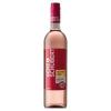 Gere & Schubert Gere - Schubert Rosé Cuvée száraz rosé bor 12% 0,75 l
