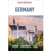 Germany Insight Guide