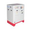 GGA - Csavarkompresszor 7,5 kW, 10 bar
