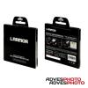 GGS Larmor LCD védő Canon PowerShot G16