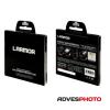 GGS Larmor LCD védő Nikon D5