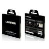 GGS Larmor LCD védő Nikon Z6/Z7