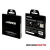 GGS Larmor LCD védő Sony RX1
