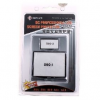 GGS LCD védő Nikon D90