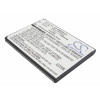 GH43-03668C Akkumulátor 1300 mAh