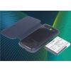 GH43-03699A Akkumulátor 4200 mAh fekete hátlappal