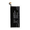 GH43-04574C Akkumulátor 3000 mAh