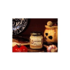 GHAURVED Ghaurved mustár grill mézes-fokhagymás 200 g
