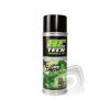 Ghiant Zsírtalanító / tisztító spray modellekhez, 400ml