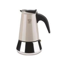 Ghidini Cipriano Steelexpress 2 (1386V) kávéfőző