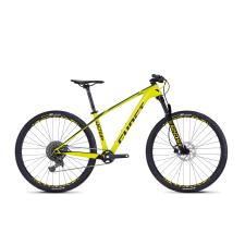 Ghost Lector KID 1.6 LC 2018 XC MTB Kerékpár mtb kerékpár