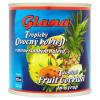 Giana trópusi gyümölcskoktél enyhén cukrozott lében 425 g