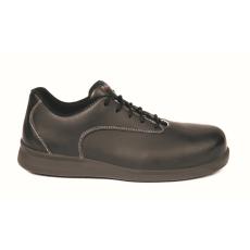 Giasco ISTANBUL védőcipő S3