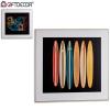 Gift Decor Vászon Surf Gift Decor Fa (3 x 81,5 x 121 cm)