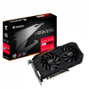 Gigabyte AORUS Radeon RX 580 8GB GDDR5 256bit PCIe (GV-RX580AORUS-8GD)