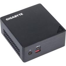 Gigabyte BRIX GB-BKI7HA-7500 asztali számítógép