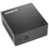 Gigabyte BRIX GB-BRI5H-8250