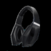 Gigabyte Force H1 Bluetooth Gaming Headset