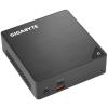 Gigabyte GB-BRI5-8250