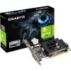 Gigabyte GeForce GT 710 1GB GDDR3 64bit PCIe (GV-N710D3-1GL)