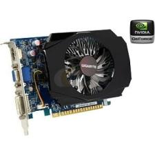 Gigabyte GeForce GT 730 2GB GDDR3 128bit PCIe (GV-N730-2GI) videókártya