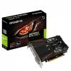 Gigabyte GeForce GTX 1050 Ti D5 4GB GDDR5 128bit PCIe (GV-N105TD5-4GD)