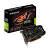 Gigabyte GeForce GTX 1050 Ti OC 4GB GDDR5 128bit PCIe (GV-N105TOC-4GD)