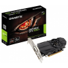 Gigabyte GeForce GTX 1050 Ti OC Low Profile 4GB GDDR5 128bit PCIe (GV-N105TOC-4GL)
