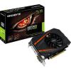 Gigabyte GeForce GTX 1060 Mini ITX OC 3GB GDDR5 192bit PCIe (GV-N1060IXOC-3GD) Videokártya GV-N1060IXOC-3GD