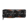 Gigabyte GeForce® GTX 1070 G1 Gaming videokártya, 8GB GDDR5, 256-bit (GV-N1070G1 GAMING-8GD)