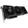 Gigabyte GeForce RTX 2080 Gaming OC 8GB GDDR6 256-bit grafikus kártya