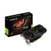 Gigabyte GTX 1060 WindForce2 6GB DDR5 (GV-N1060WF2-6GD)