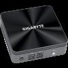 Gigabyte PC BRIX, Intel Core i7 10710U 4.7GHz, 2xHDMI, LAN, WIFI, BT, 6xUSB 3.2