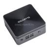 Gigabyte PC BRIX Ultra Compact   Core i7-10710U 1,10 32GB 120GB SSD 0GB HDD Intel UHD 620 MS W10 64 2év (GB-BRI7-10710_32GBW10HPN120SSD_S)