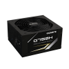 Gigabyte Power Supply Unit GP-G750H