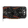 Gigabyte Radeon RX 560 Gaming OC 4GB (GV-RX560GAMING OC-4GD)