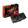 Gigabyte Radeon RX 570 Gaming 4GB GV-RX570GAMING-4GD