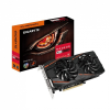 Gigabyte Radeon RX 580 Gaming 4GB GV-RX580GAMING-4GD