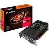 Gigabyte RX560 OC 4GB (GV-RX560OC-4GD)