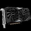 Gigabyte Videokártya PCI-Ex16x nVIDIA GTX 1650 SUPER 4GB DDR6 OC