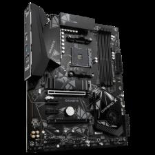 Gigabyte X570 GAMING X alaplap