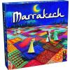 Gigamic Marrakech BONTOTT társasjáték