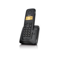 Gigaset A120 vezeték nélküli telefon
