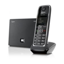 Gigaset C530A vezeték nélküli telefon