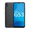 Gigaset GS3 64GB