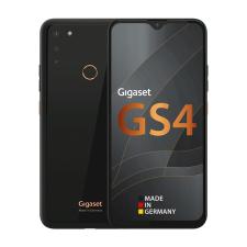 Gigaset GS4 64GB mobiltelefon
